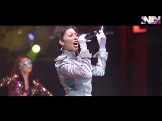 25 ЯНВАРЯ. INDI CLUB. TANYA GULYAEVA & DJ Wowweek (LIVE)