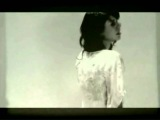 Stellar Project feat. Brandi Emma - Get Up Stand Up (Radio Version)