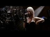 Schiller feat. September - Breathe (HD)