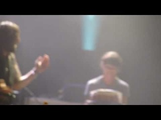 30 Seconds to Mars_The Norva_9/3/10_Tomo's Birthday_1