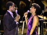 NANCY WILSON AT CARNEGIE HALL (COMPLETE) &amp CARL ANDERSON