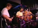 Bass Day 96 - Victor Wooten, Steve Bailey , Oteil Burbridge , Bill Dickens