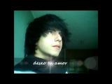 Dj. Layla feat. Alex K. and Artem Kovalchyk- I Miss You (Subtitulado al español)