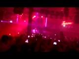 F ME I'M FAMOUS 2012 @ PACHA IBIZA David Guetta Show !