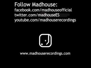 Richie Gee - Madhouse 4th Birthday (Viktor Strogonov & Richie Gee Hooligan Remix Rus) Preview