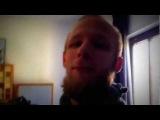 BORIS BREJCHA - видео приглашение на рейв