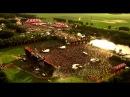 Defqon.1 2012 Aftermovie Anthem - Headhunterz Wildstylez vs Noisecontrollers - World Of Madness