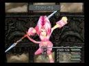 Final Fantasy IX - ラストバトル