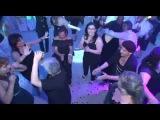 Limozin - Shabi Koren - Im Axpers - им ахперс - bar mitzva - hilel bazov