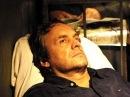 *** №6 - Личные обстоятельства, 2012 - Кино - Первый канал