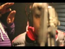 Luey V New Nu Recording Session ( Prod By Laudie On Da)