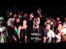 LUEY V - Rap Nigga (Official Music Video)