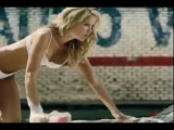Banned Commercial : Snickers Sexy Car Wash
