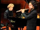 C. Reinecke - Sonata Undine -  Tiago Meira