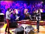 Mohamed Mounir & Angham ~ Ashky Lmeen