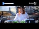 """Облики в программе """"РАСКРУТКА R'n'B"""" на канале RUSSIAN MUSICBOX (Эфир 27.10.2012)"""