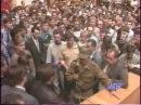 ATV Авторское Телевидение ГKЧП 19 25 Августа 1991