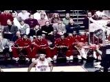 Allen Iverson - When you were