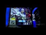 [E3 2012] Xbox Sports Apps Demo