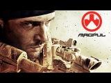 Medal of Honor: Warfighter - Партнёрство с Magpul
