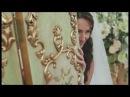 Свадьба в Царицыно Свадебное агентство Family