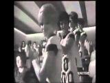 Carosello - WILMA GOICH