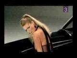 Julia Kova Feat. honorRebel - Sorry (Hot Version)