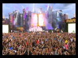 Dimitri Vegas, Like Mike &amp Regi - Walking Alone Vs Momentum (Elad Perez tomorrowland 2012 Edit)