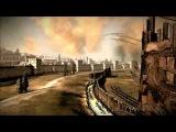 Total War: Rome 2 - Drugi, tym razem dłuższy gameplay z gry