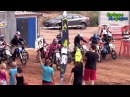 PitBikeRussia Pitbike Champ Russia - Питбайк Чемпионат России 1 этап 28 июля 2012 PITMOTO PIT BIKE MOTOCROSS MX