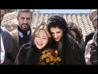 BANDOLERA~Historia de un amor
