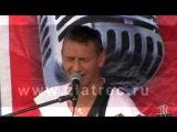 Кольщик - Sega Vyaznikov - www.zlatrec.ru