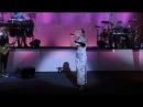 Sade Kiss Of Life 2001 Lovers Live Concert HQ