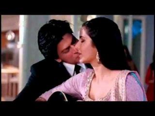 Heer - Full Song from Jab Tak Hai Jaan Movie 2012 Shahrukh Khan Katrina Kaif