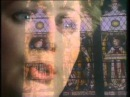 Cocteau Twins Pearly Dewdrops Drops Music Video and Lyrics