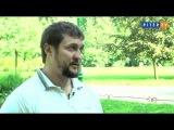 Роман Зенцов об убийстве Расулом Мирзаевым Ивана Агафонова, а также про ситуацию в России
