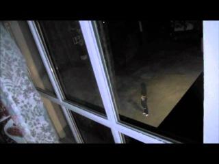 Паранормальное явление 4. Русский трейлер 2012 HD