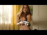 Видео к фильму «Стрелок» (2007): Трейлер