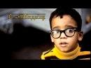 Lil Wayne - A Milli - feat. Mt. Eden (Dubstep Mashup)