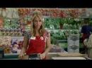 Третий лишний / Ted (2012) Дублированный трейлер №2 [HD]