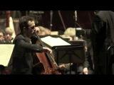 A. Khramouchin E. Krivine Dvorak Cello Concerto part2