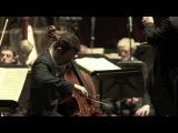 A. Khramouchin E. Krivine Dvorak Cello Concerto part3