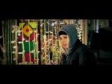 См@йлик - Девочка из Толпы Official Trailer HD