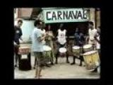 Zuco 103, Nunca Mais,Video Clip.camera Remko Dekker