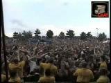 Primer 55 - Set It Off (Live At Ozzfest 2000)