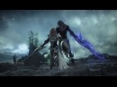 Final Fantasy XIII-2 | Battle in Valhalla trailer (2012) PS3 XBox 360