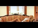 Evailo feat. Vasil Naidenov &amp Kenita Larrain Moya e - Official HD Video