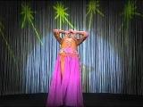 Didem 2011 2 HD   YouTube