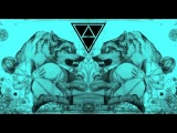 Wolf Myer Orchestra -- Caught Koloah Bootleg