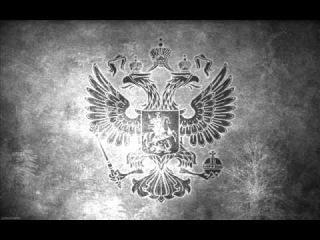 Uchiha VS Azer